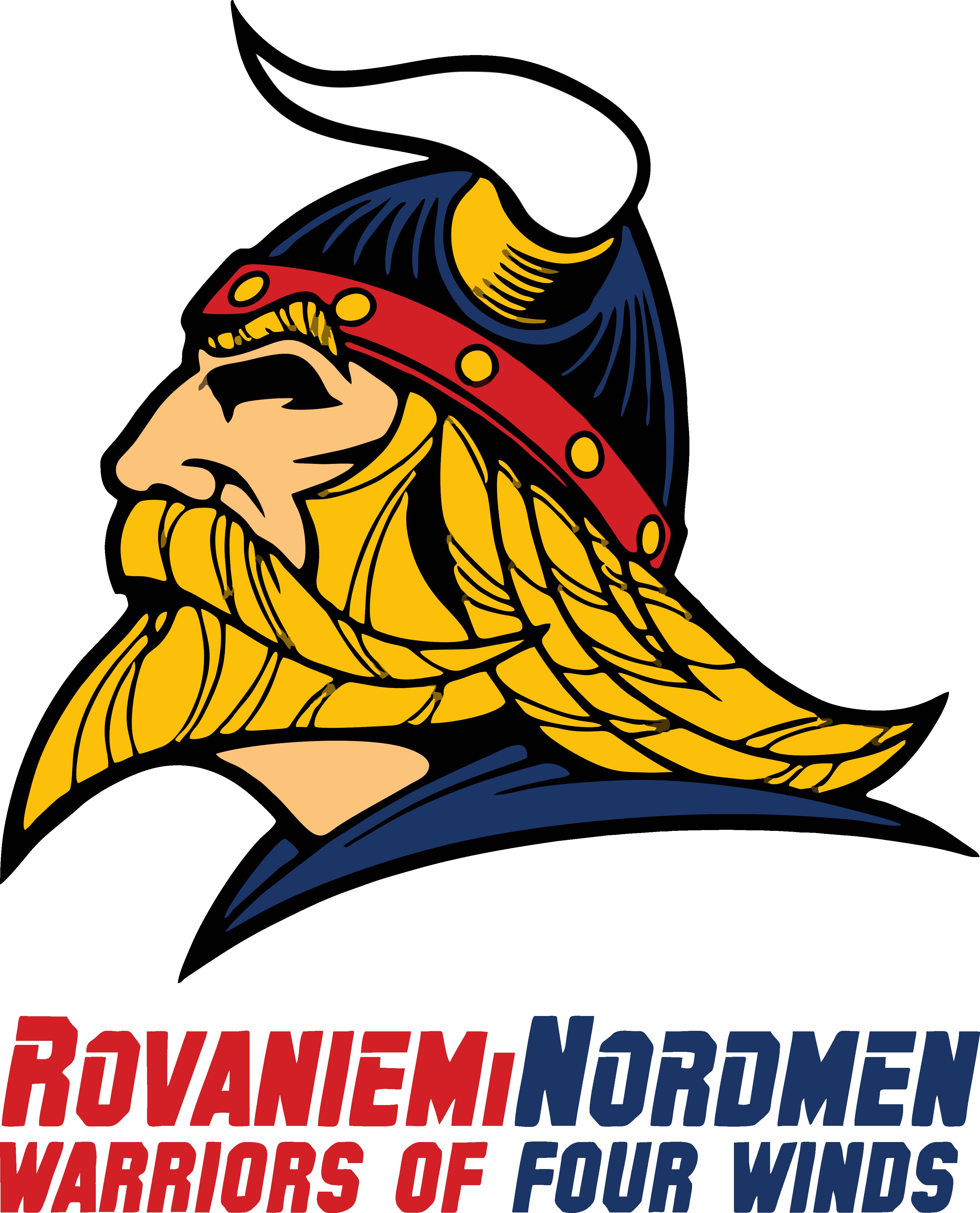 Rovaniemi Nordmen